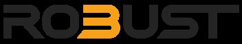 Robust_logo_sortorange
