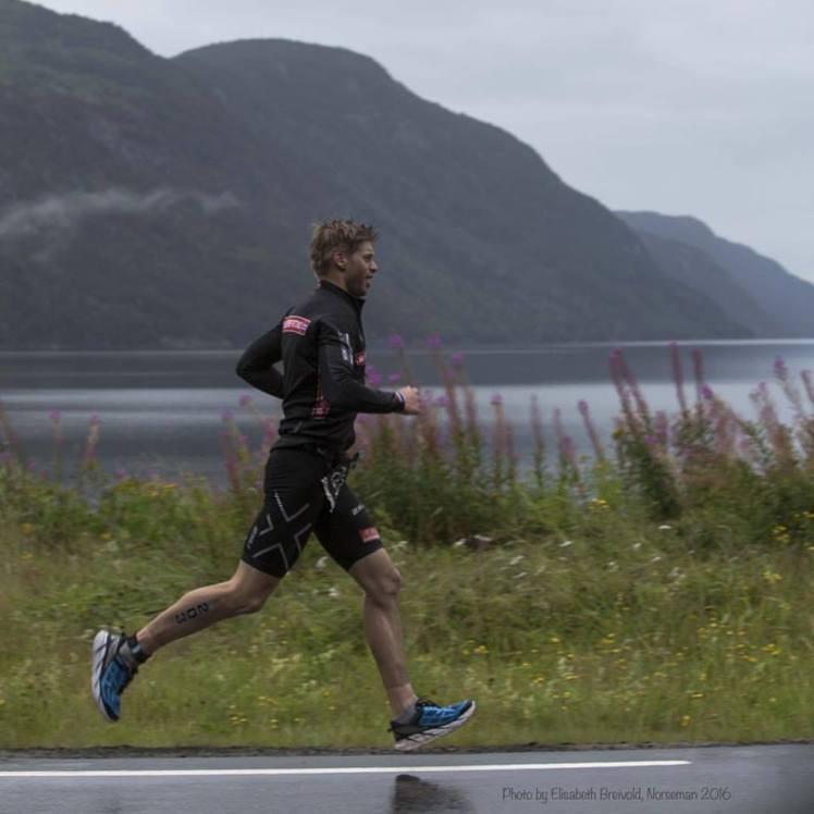 Norseman-2016-løp-tinnsjøen
